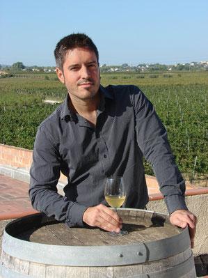 Barcelona Weine Rotwein Weisswein Cava Priorat Penedes