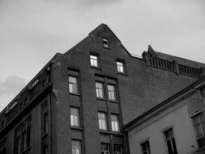 Bruxelles - Bruges & Ostende