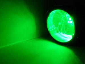 AP-25 グリーン
