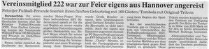 Ostfriesen-Zeitung vom 12.04.2000