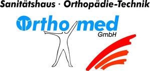 Orthomed GmbH Sanitätshaus Orthopädie-Technik Volker Boieck