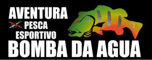 BONBADAAGUA