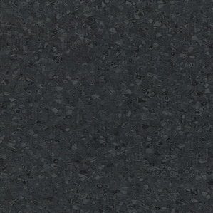 Trenovo Quarz schwarz