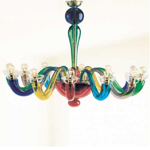 mondrian-modern-murano-chandeliers