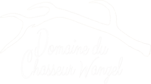 Domaine du Chasseur Wanzel Obersteinbach; Alsace; France; Susann Gemünd Karcher; Daniel Karcher; RossFoto Dana Krimmling; Ferienhaus; Pension; Urlaub; maison de vacances; Elsass; Wanderurlaub; Radfahren
