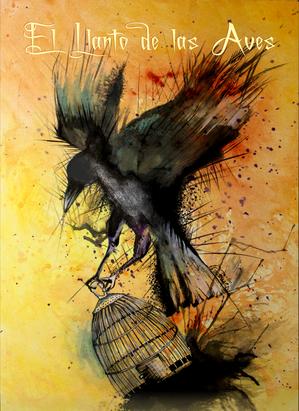 Ilustración: Alejo Laverde