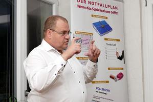 Hans Walter Schäfer