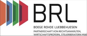 www.brl.de