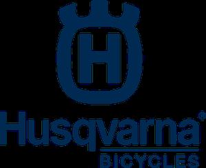 Husqvarna e-Bikes in der e-motion e-Bike Welt in München Süd