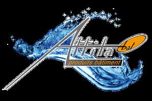 logo Attila bat Fabrication et vente de produits pour le bâtiment