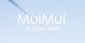 MUIMUIPLUS.COM