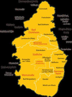Copyright © 2019 Rettungshundestaffel Mittelpfalz e.V.