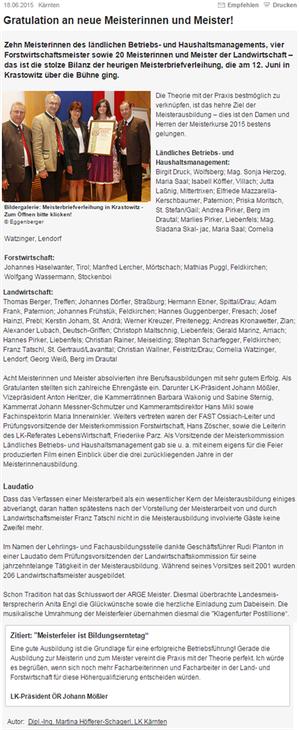 Ponykerstin  Meisterbetrieb Landwirtschaftlicher Meister Kerstin Joham