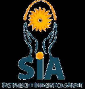 SIA Coach systemische Integrationsarbeit Katja Otto Berlin Lebensberatung Schöneberg Selbstzahler
