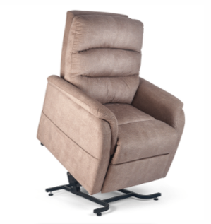 Elara Power Lift Chair