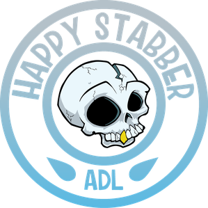 PIERCING AFTERCARE INFORMATION - Happy Stabber Body Piercing
