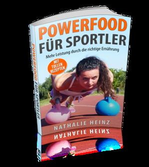 Sporternährung Buch