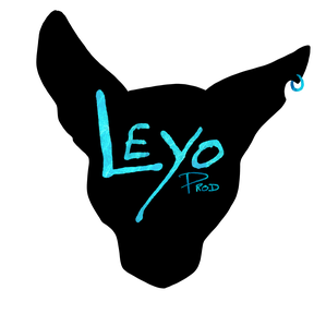 www.leyo-productions.be