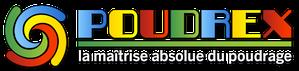 Poudrex, groupe LM Industrie, spécialisé dans la peinture, décapage, métallisation, thermolaquage pour particuliers et industriels