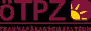 öTPZ Traumapädagogik Ausbildung in der Steiermark Österreich