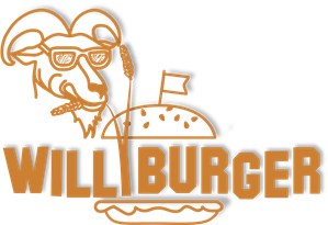 Kabritu-Burger-williwood-urlaub-curacao-villa-ferienhaus-pool-karibik
