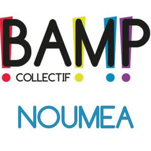 Collectif BAMP Nouméa