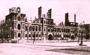 Incendie du 24 mai 1871
