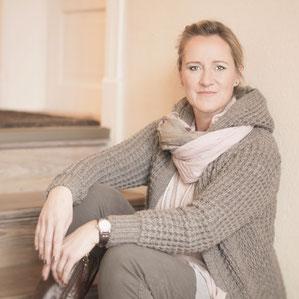 Susanne Schuran, Schuran, Fotografin, Nordfriesland, beachtenswert fotografie, Studio, Fotostudio