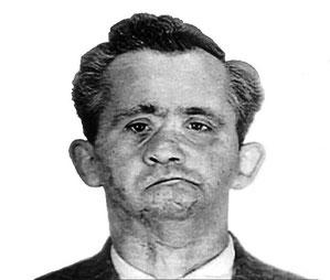 Josef Blösche