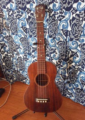 Gibson Tenor