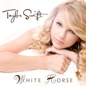 White Horse (Big Machine Records, 2008)