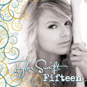 Fifteen (Big Machine Records, 2009)