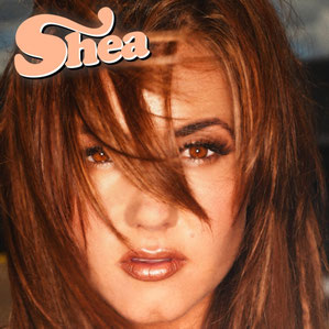 Shea (ABC Music, 2009)