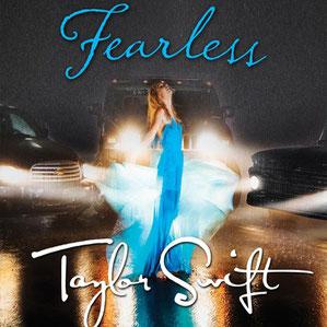 Fearless (Big Machine Records, 2010)