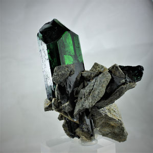 Fluorite Cavnic Romania