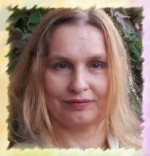 Charlotte Bodzin Psychologin Psychologische Beratung