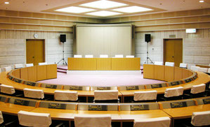 (Photos from http://www.kanazawa-tourism.com/)