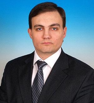 знакомства из района омской обл