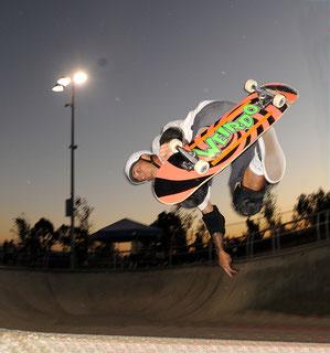 Skateboardbusiness.de