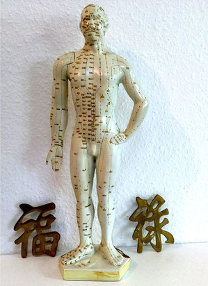 Akupunktur Bergisch Gladbach Bensberg Markowsky