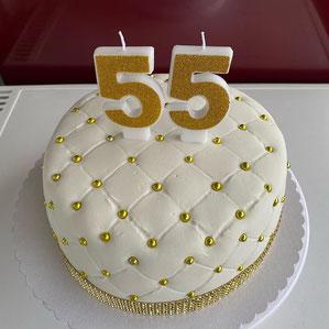svečane torte Zürich