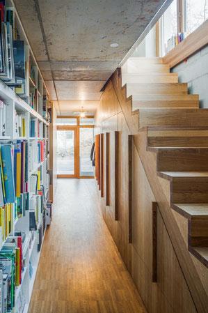 Bildnachweis: werk.um architekten