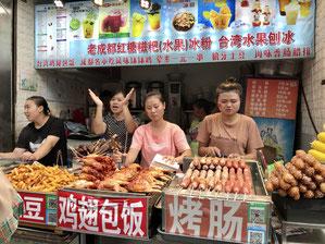 chinese keuken2
