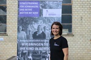 Kursleitung Offenburg