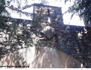 Дом Фигерас
