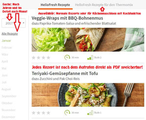 Quelle: hellofresh.de