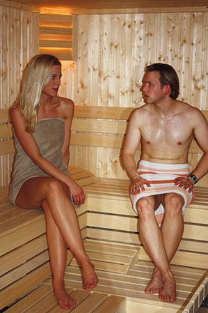Sauna, Massage, Entspannung, Stress, Wellness, Fußreflexzonen, Rückenmassage, Hot Stone,Östliches Ringgebiet, Querum, Gliesmarode, Cremlingen, Lehre