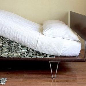Se payer en premier pour se constituer un capital