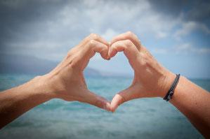 Herzsymbol