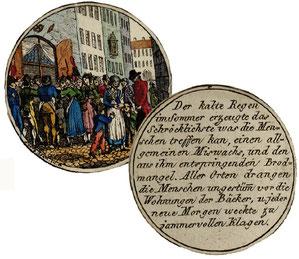 Bildnachweis: Stadtarchiv Lauf a. d. Pegnitz